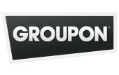 Coupons for Groupon