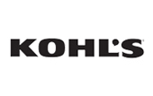 Cash Back at Kohl's