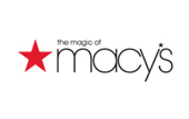 Free Returns at Macy's