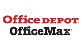 OfficeDepot Logo